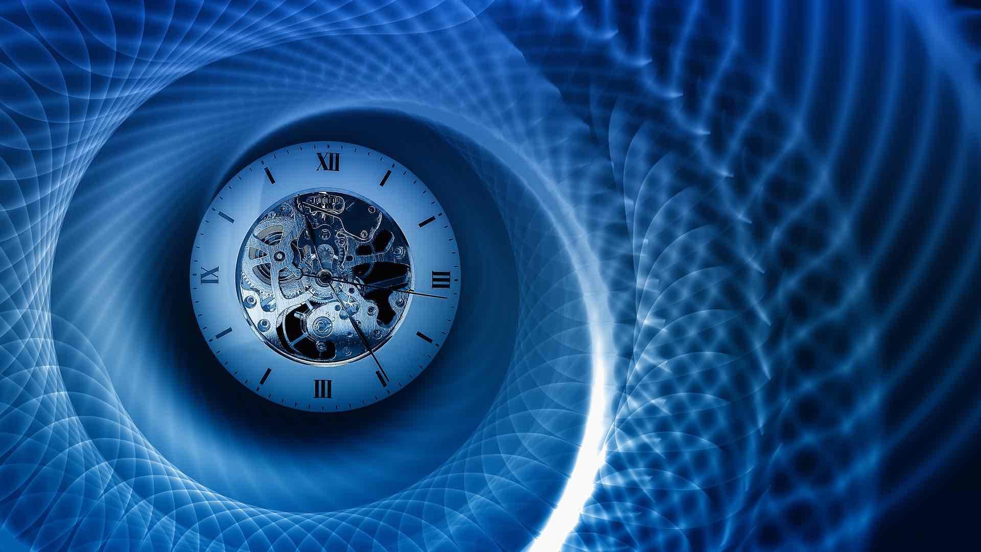 Numerologia: ciclos matemáticos de vida · Mario Liani