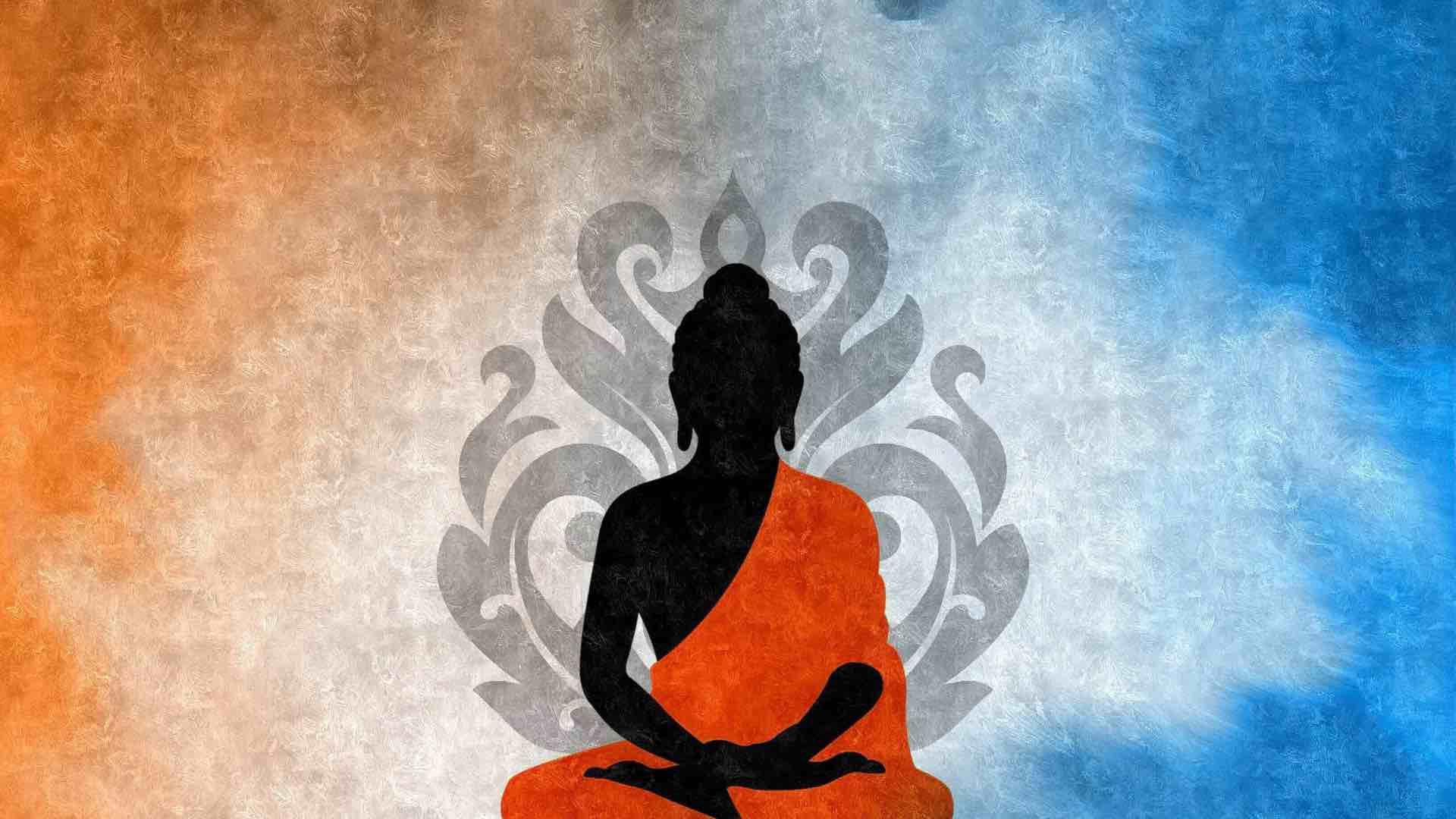Creencia: ¿lo espiritual deberia ser gratis? · Mario Liani