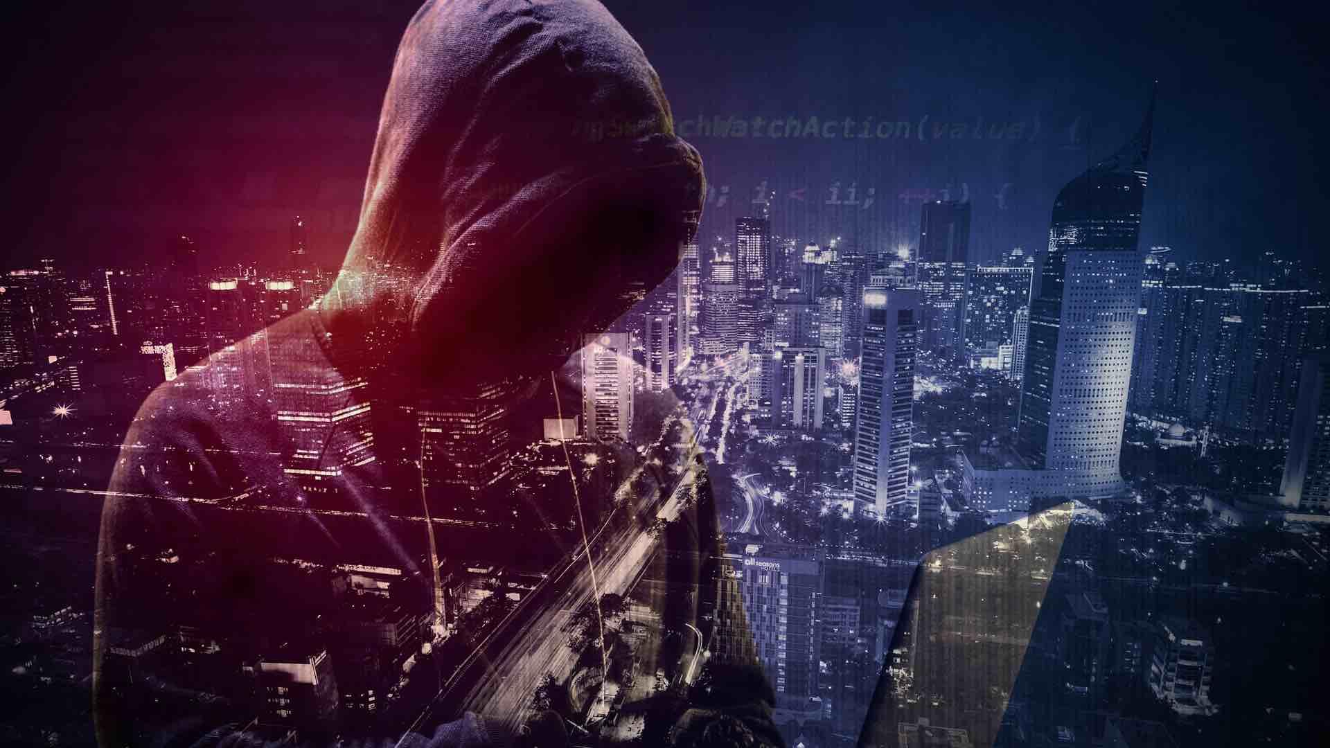 Numerologia Transpersonal: el secreto para hacker el sistema
