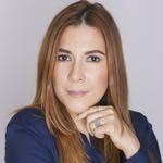 Coralí Rodríguez