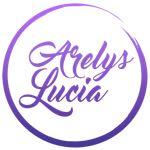 Arelys Lucía