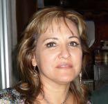 Lolita Monzón G.