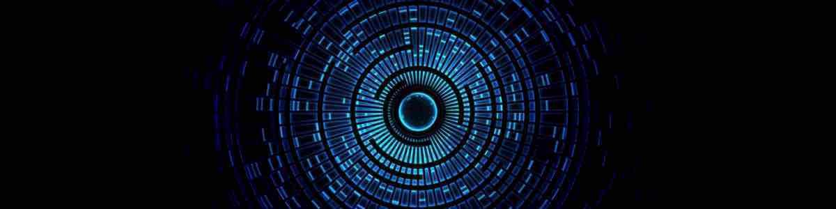 Dando un vistazo a la Matrix a traves de la Numerologia