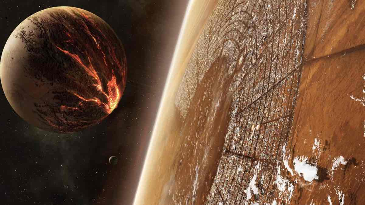 Claves planetarias para comprender el 2020