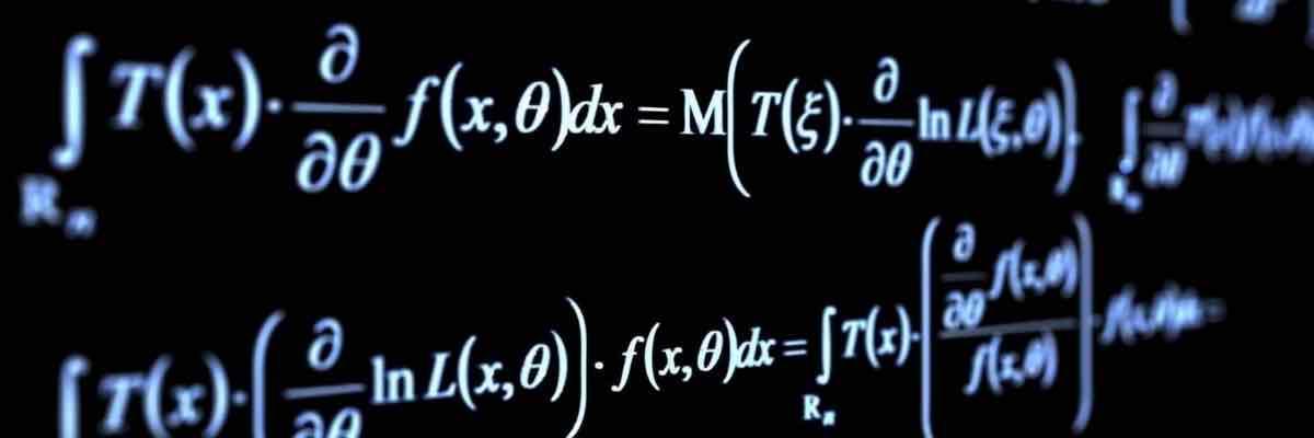 Como calcular las tendencias anuales planetarias