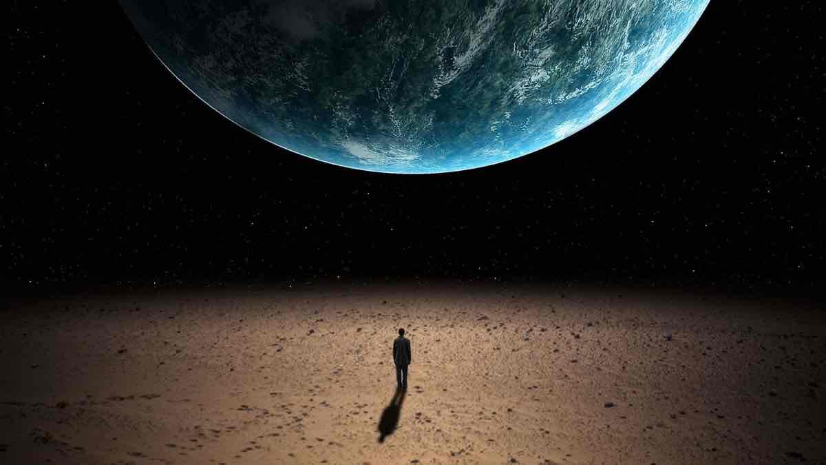 Numerologia 2021 Un ano de incertidumbre planetaria